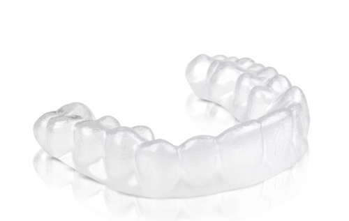 Scottsdale Invisalign provider Dr. Thompson is happy to consult with you on how to make your smile better!