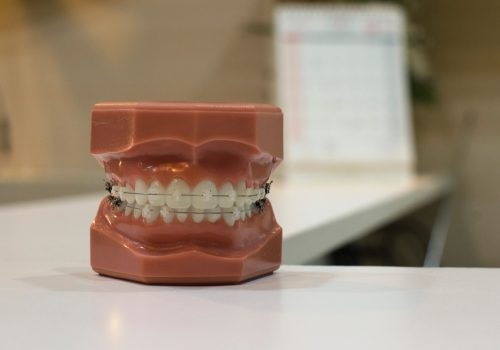 orthodontist in scottsdale az