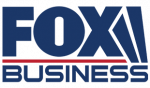 logo-lg-fox-business-network-1-1.png